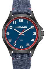 Женские часы HEAD HE-008-04