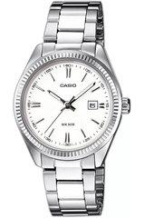 Женские часы Casio LTP-1302PD-7A1