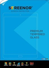 SCREENOR TEMPERED HUAWEI MEDIAPAD T3 8'