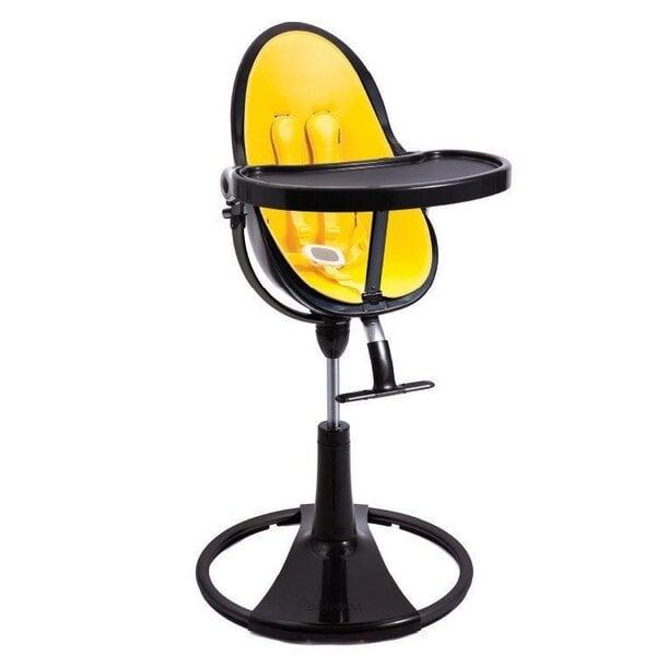 Ieliktnis barošanas krēslam Bloom Fresco , canary yellow