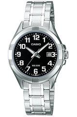 Женские часы Casio LTP-1308PD-1B