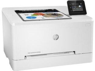HP INC. T6B60A#B19