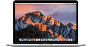 Apple Macbook Pro 13 (MPXX2ZE/A)