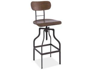 Bāra krēsls Drop