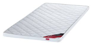 Virsmatracis Sleepwell TOP Foam
