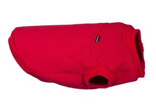 Amiplay džemperis Denver, XL, sarkans