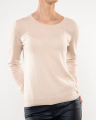 Kašmira džemperis sievietēm Simona Conti CASH-ROU-172 cena un informācija | Sieviešu džemperi | 220.lv