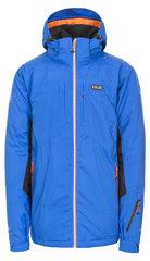 Vīriešu slēpošanas jaka Trespass Dawes