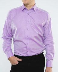 Vīriešu krekls Fabio Veneti ILKA36  42