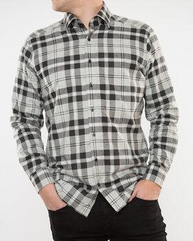 Vīriešu krekls Fabio Veneti ILKA31