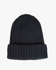 Cepure zēniem B-16RX014