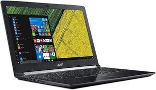 Acer Aspire A515-51-5654 (NX.GSYEL.007)