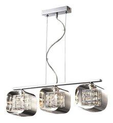 Подвесной светильник Lampex Havana 3