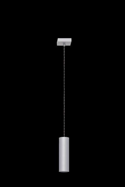 Griestu lampa Lampex Rollg 1 cena