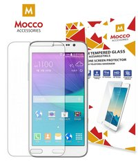 Mocco Tempered Glass Screen Protector Samsung Galaxy Note 8 (Not Curved)
