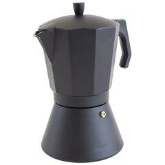 Espresso kafijas kanna Casapuro, 6 tases