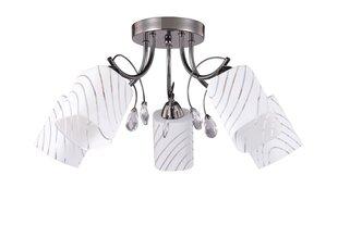 Lampa Lampex Paris 5
