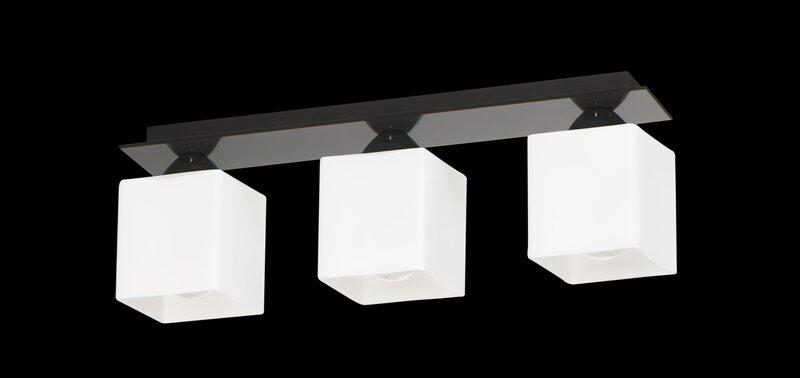 Lampa Lampex Floki 3