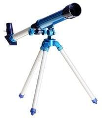 Bērnu teleskops, Eastcolight