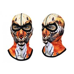 Termomaska Radical Tīģeris