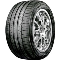 Triangle Sportex 195/45R16 84 W