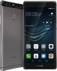 Huawei P9 Plus 64GB grey