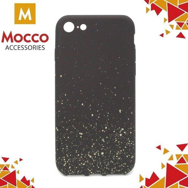 Mocco Universe 0.3mm maciņs priekš Huawei P10 Lite