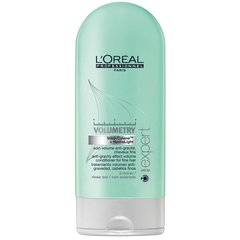 Kondicionieris matu apjomam L'Oreal Professionnel Paris Serie Expert Volumetry 200 ml