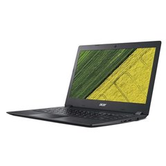 Acer NX.SHXEL.012 Win10