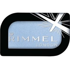 Acu ēnas Rimmel London Magnif Eyes Mono 3.5 g