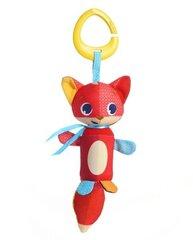 Piekarināmā rotaļlieta Lapsa Tiny Love cena un informācija | Piekarināmā rotaļlieta Lapsa Tiny Love | 220.lv