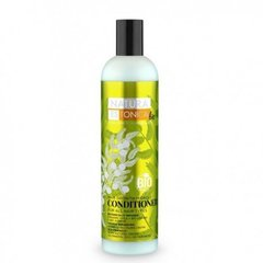 Matu kondicionieris Natura Estonica BIO 400 ml