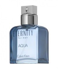Туалетная вода Calvin Klein Eternity Aqua For Men edt 100 мл