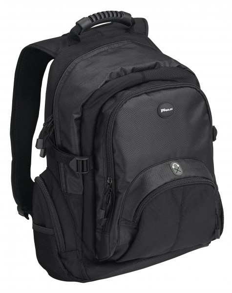 Targus Backpack (CN600)