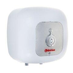 Нагреватель воды Thermex H 10-O, 10 л