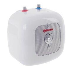 Нагреватель воды Thermex H 15-U, 15 л