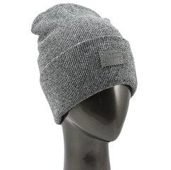 Cepure sievietēm cena un informācija | Cepures | 220.lv