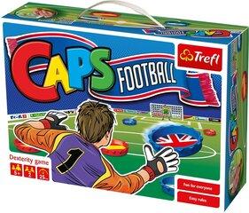 "Spēle Trefl ""Žetonu futbols"""