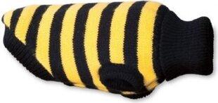 Amiplay свитерGlasgow, M, желтые полоски