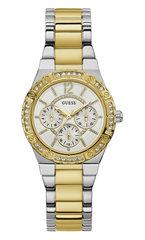Sieviešu pulkstenis Guess W0845L5