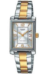 Sieviešu pulkstenis Casio LTP-1234PSG-7A