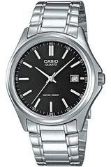Vīriešu pulkstenis Casio MTP-1183PA-1A cena un informācija | Vīriešu pulksteņi | 220.lv