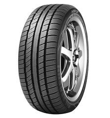 Hifly ALL-TURI 221 205/55R16 94 V XL