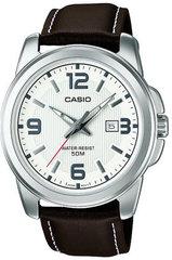 Vīriešu pulkstenis Casio MTP-1314PL-7A