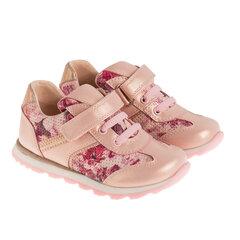 Cool Club sporta apavi meitenēm, LOW1S18-CG137
