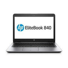 HP EliteBook 820 G4 Z2V73EA#ACB Win10