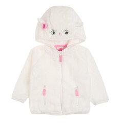 Кофта для девочек Cool Club, CCG1601284 цена и информация | Одежда для младенцев/малышей | 220.lv