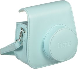 Fujifilm Instax Mini 9 bag, ice blue