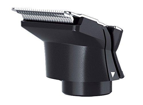Remington PG6150