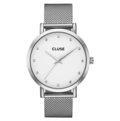 Sieviešu pulkstenis Cluse CL18301
